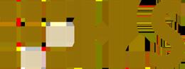 Mag. Stadler Herbert | Steuerberater in Eferding, Steuerplanung und –optimierung, Unternehmensgründung, Erstellung von Jahresabschlüssen und Steuererklärungen, Budgetplanung, Buchhaltung, Lohnverrechnung, Kostenrechnung